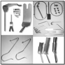 Surgical Supply - Medical Surgical Supply - Surgical Instrument Supplier